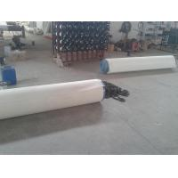 Wholesale polyester spiral filter mesh for dry part in paper making machine from china suppliers