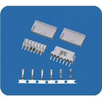 Buy cheap S11 2.5mm Sapacing Wire To Board Connector Header Housing Terminal from wholesalers