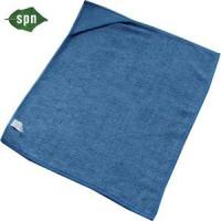 Wholesale Household Cleaning Towel from china suppliers