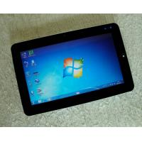 Wholesale tablet pc android 3.0 with 10 Inch Multi touch LCD with Nvidia tegra2 from china suppliers