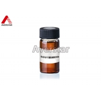 Wholesale Rich-D-Transallethrin 94% TC Pest Control Insecticide from china suppliers