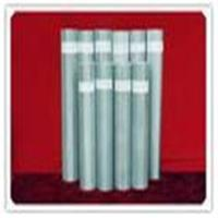 Buy cheap stainless steel screen mesh weave wire mesh from wholesalers