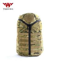 Quality Outdoor Army Tactical Molle Backpack / Gear Molle 3 Day Assault Pack for sale