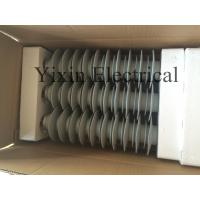 Wholesale Overvoltage Protector 10KA 33kv Surge Arrester / High Voltage Surge Arresters from china suppliers