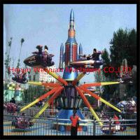 Wholesale Hot Selling Park Games Self-control Planes for sale from china suppliers