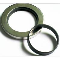 Wholesale AKOKEN Air Compressor Oil Shaft Seals Highly Corrosion ISO SGS from china suppliers