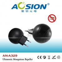 Wholesale Indoor Ultrasonic Mini Mosquitoes Repellent from china suppliers