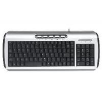 Wholesale Multimedia Keyboard (JK-107) from china suppliers