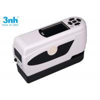 Wholesale NR200 Data Colour Spectrophotometer D65 Light Source 3NH Portable High Precision from china suppliers