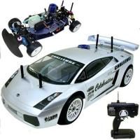 Wholesale RC Hobby Car Model,Electric Model Car Toys (RCH57988) from china suppliers