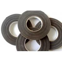 Wholesale Extruded EPDM Heat Insulation Material Trim Seal Rubber Adhesive Strips from china suppliers