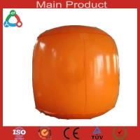 Wholesale Hot sale low cost and mini size biogas digester from china suppliers
