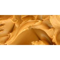 Wholesale high quality canned peanut butter from china suppliers