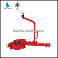 Wholesale Manual Tong from china suppliers