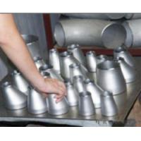 Wholesale Buttweld  Pipe Fittings from china suppliers