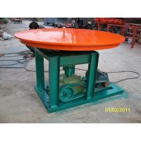 Wholesale Economic Coal, Ore, Limestone, Cement Clinker Disc Feeder, Disk Feeding Machine Price from china suppliers