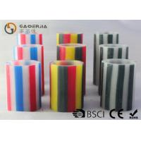 Wholesale Customized Lovely Battery Operated Candles With Timer Wax Material from china suppliers