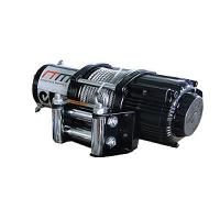 Wholesale 2500lbs ATV/UTV Electric Winch (12/24V) H2500-1B from china suppliers