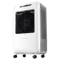 Buy cheap LB172 LEBON evaporative air cooler/ water evaporation air cooler,mobile evaporative air cooler from wholesalers