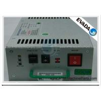 Wholesale Hyosung ATM Parts 7111000011 Power Supply HPS500 ACD , ATM Power Source from china suppliers