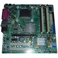 Wholesale Desktop Motherboard use for HP DC7600 MT 945G PN:380356-001 from china suppliers