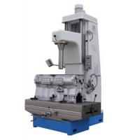Wholesale TG18 Cylinder boring machine from china suppliers
