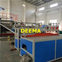Wholesale Imitation Stone PVC Marble Sheet Machine Decorative Wall Panel from china suppliers