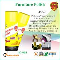 Wholesale Natural All Purpose Cleaner from china suppliers