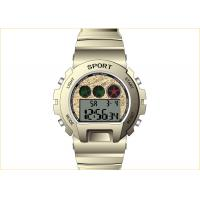 Wholesale digital sport watch with factory price/china men multi sport watch from china suppliers