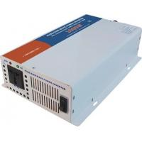 Wholesale 1000W Solar pure sine wave inverter from china suppliers