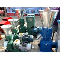 Wholesale Biomass Pellet Machine from china suppliers