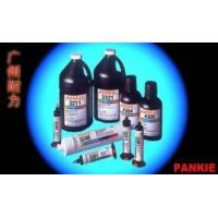 Wholesale UV Solidify Adhesives---Pass EU RoHs from china suppliers
