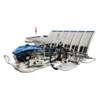 Wholesale P68 Hand Type Transplanter from china suppliers