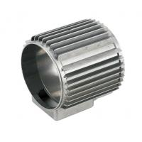 Wholesale Professional Aluminum Die Casting parts with A380 , A413 , A350, Adc12 , Adc10 Material from china suppliers