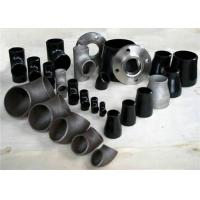 "Wholesale But Weld fittings Con / Ecc Reducer ASTM A860 WPHY 70 / WPHY 65 / WPHY 60 1"" To 48"" SCH10 To SCH160 from china suppliers"