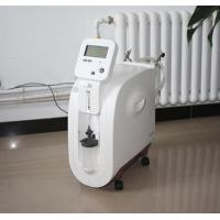 Quality Portable hyperbaric intraceuticals oxygen facial machine oxygen jet peel machine for sale for sale