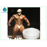 Buy cheap Pharmaceutical Powder Anabolic Steroids Muscle Mass Supplements Test Isocaproate from wholesalers