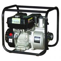 Wholesale Water Pump HP15 from china suppliers