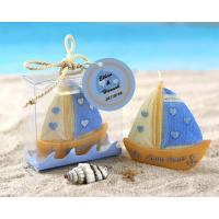 """Wholesale """"The Love Boat"""" Candle from china suppliers"""