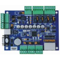 Wholesale SMT Printed Circuit Board Assembly FR4 Material BGA Assembly PCB from china suppliers