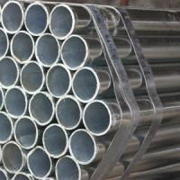 Wholesale ASTM A333 Grade 6  Stainless Steel Tubing Coil Seamless Stainless Tubing from china suppliers