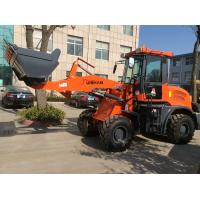 Wholesale 2000kg agriculture equipment with ce for sale from china suppliers