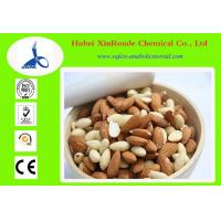 Wholesale Vitamin B17 Amygdalin Pharmaceutical Intermediate Almond CAS 29883-15-6 from china suppliers
