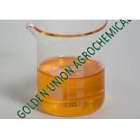Quality Bio Abamectin Benzoate CAS 71751-41-2 Pesticides And Insecticides Chemicals for sale