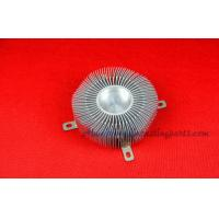Wholesale Professional Aluminum Heat Sinks from china suppliers