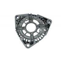 Wholesale OEM Iron Die Casting With Spray Paint / Anodize / Powder Coating / Chrome Plating from china suppliers