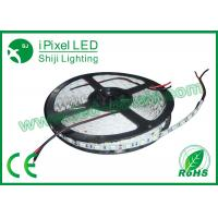 Wholesale Available Multi Color Outdoor LED Strip For Home Lighting 2 Years Warranty from china suppliers