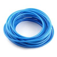Wholesale Plastic Pneumatic Polyurethane Tubing Air Hose For General Compressed Air Applications from china suppliers