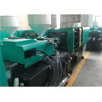 Wholesale Servo Motor Injection Moulding Machine 90 Tonnage 320mm Opening Stroke from china suppliers