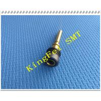 Buy cheap Nozzle Outer Shaft ASM E30607290A0 SMT Spare Parts For JUKI KE2010 from wholesalers